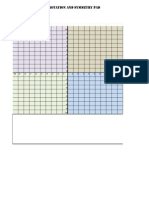 Grid Pad