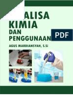 Buku Analisa