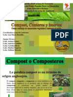 composteros-110301214013-phpapp01
