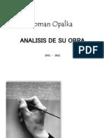 opalka_analisis_obra.pptx