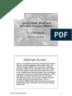 005 Course Program.pdf
