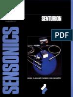 Senturion