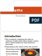 Salt Baths.pptx