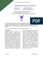 AAEE16.pdf
