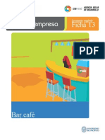 Ficha Extendida 13 Bar Cafe Rustico Copia