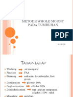METODE WHOLE MOUNT.pdf