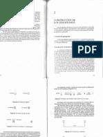 GENOGRAMAS.pdf
