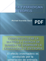 Entropa y Paradigma Compatible 1218307668274220 9