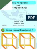 Standar Kompetensi atau Kesempatan Kerja - KAHUTINDO.pdf