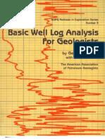 Asquith G - Basic Well Log Analysis1