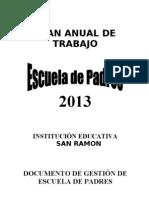 plan_esc_padres_2013.doc