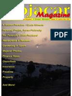 Mojacar Magazine 10