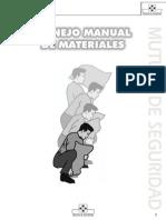 14_Manejo Manual Materiales