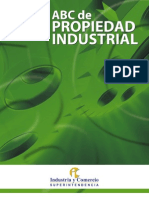 abc de propiedad industrial.pdf