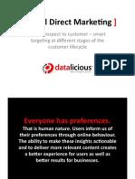 200905 ADMA Direct Marketing I