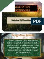 KESEHATAN REPRODUKSI1111