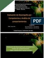 presentacic3b3n-de-evaluacion-de-desempec3b1o-por-competencia-gerencia.pptx