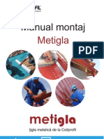 5_0_Manual Montaj Metigla Pag 1-12