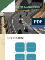 GESTION DE PAVIMENTOS.pptx