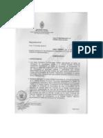 Alexis Humala REITERAN ARCHIVO(1).pdf