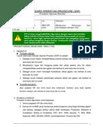 SOP Saat berhadapan dengan Ular_Draft.pdf