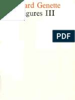 Genette, Figures