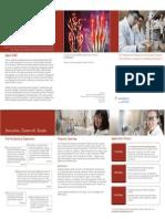 NIBR_PostDoc-Info.pdf
