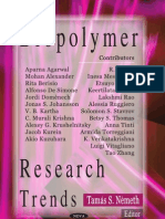 BIOPOLYMER%20RESEARCH%20TRENDS.pdf