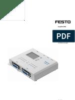 EasyPort_USB.pdf