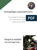 antropologaposmoderna-100221140814-phpapp02