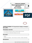 Texte TP Deltalab Traction
