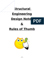 Rules-of-Thumb.pdf