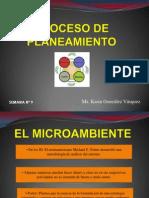 EL MICROAMBIENTE - Semana Nª 9.2.pptx