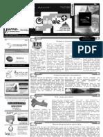 Jornal Cidade Mais Edição4