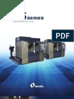 Ps Brochure (Electronic)