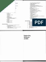 Engineering Mechanics of Solids Popov
