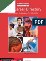 CareerDirectory_2013_web.pdf