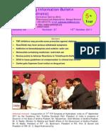 Drug Information Bulletin 27 05