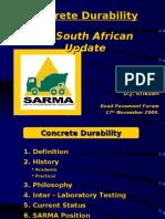 21_Concrete_Durability_17_Nov_04.ppt