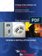 DETECTION-INSTALLATION-GUIDE.pdf