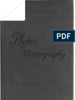 Photo Micrography
