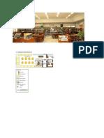 Membangun Perpustakaan Ideal Di SMK