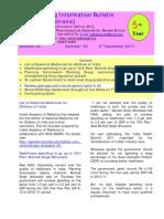 Drug Information Bulletin 34 05