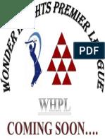 Wonder Heights Premeir League