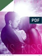 Melanie Marks - His kiss.pdf