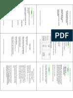 merged_document.1.pdf