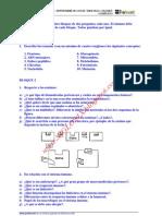 65931347 Biologia Selectividad Examen 10 Resuelto Castilla La Mancha Www Siglo21x Blogspot