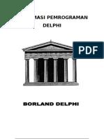 modul-Delphi.pdf