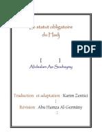 fr-statutobligatoirehajj_Zentici.pdf
