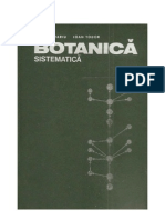 Botanica-sistematică-I-Morariu